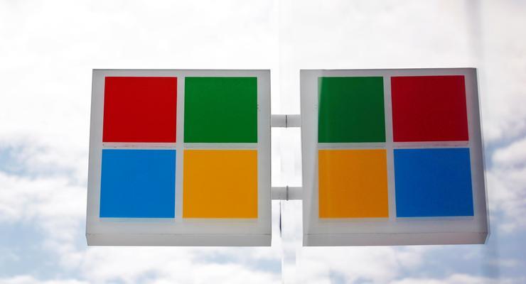 Свежая кровь. Microsoft определилась с кандидатами на пост главы компании