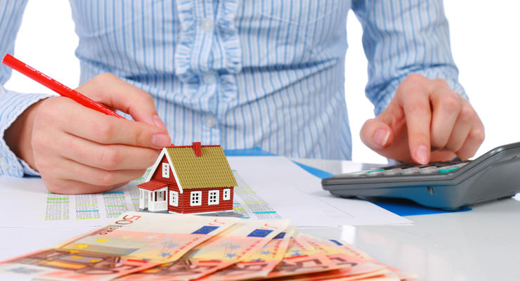 """Владельцев квартир приглашают """"на разговор"""" в налоговую"""