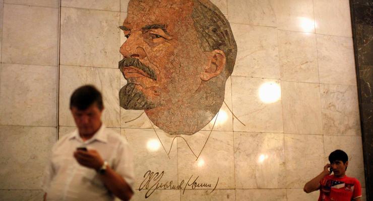 В Британии требуют реализовать вдохновлявшую Ленина концепцию города