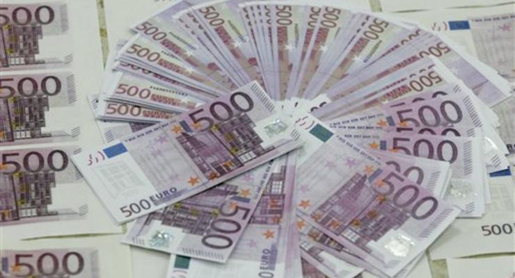 Власти ЕС согласовали бюджет на следующий год, выделив дополнительные средства на борьбу с охватившей блок безработицей