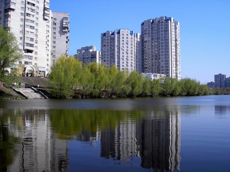 kiev-goldinfo.com.ua