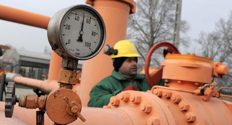 """Глазьев назвал отказ Украины от закупок российского газа """"политической игрой"""""""