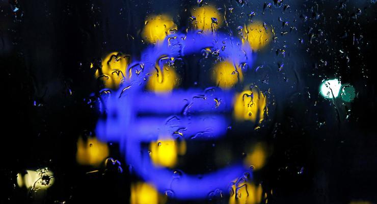 Евразийский банк развития изучил, как ассоциация Украины с ЕС отразиться на ее торговых отношениях с ТС - Ъ