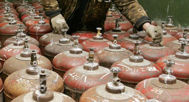 План выполнен: министр раскрыл подоплеку остановки импорта газа из России