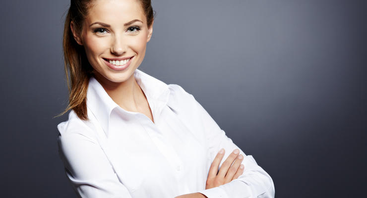 ТОП-5 самых дорогих вакансий Украины