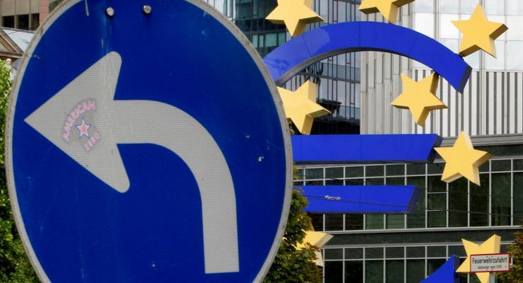 Мы хотели бы больше Германий. Брюссель назвал ключевые угрозы экономике Евросоюза
