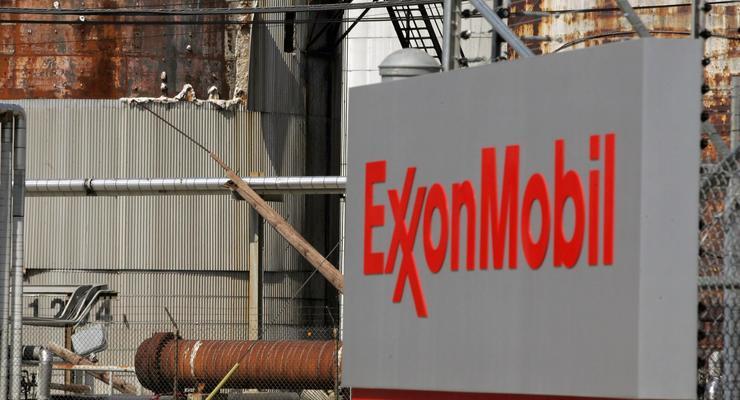 Баффет влил более $3 млрд в крупнейшую в мире частную нефтяную компанию