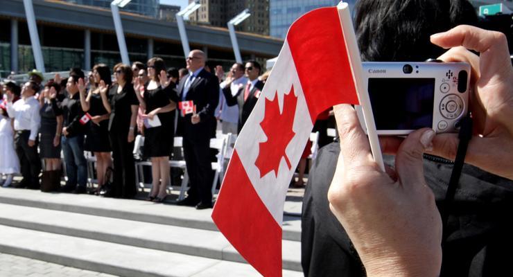 Опасаясь за экспорт, Канада вновь доказывает Европе чистоту своей нефти