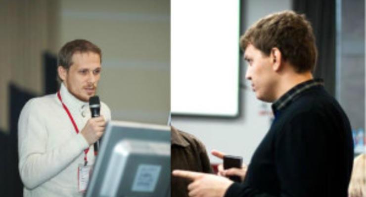 7 декабря: однодневный мастер-класс «Подводные камни SEO — как правильно оптимизировать сайт»