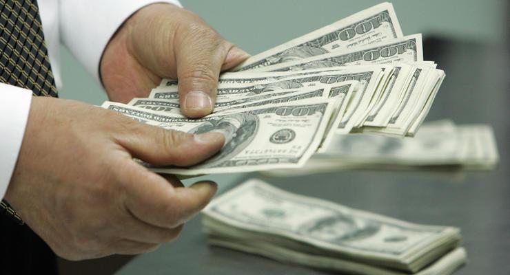 Внешнеполитические метания Украины отпугивают инвесторов - эксперт