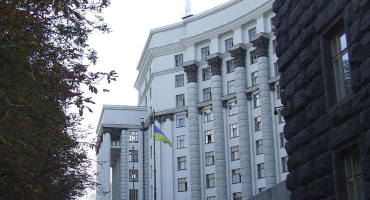 Курс Киева является экстравагантным, но прагматичным - российский сенатор
