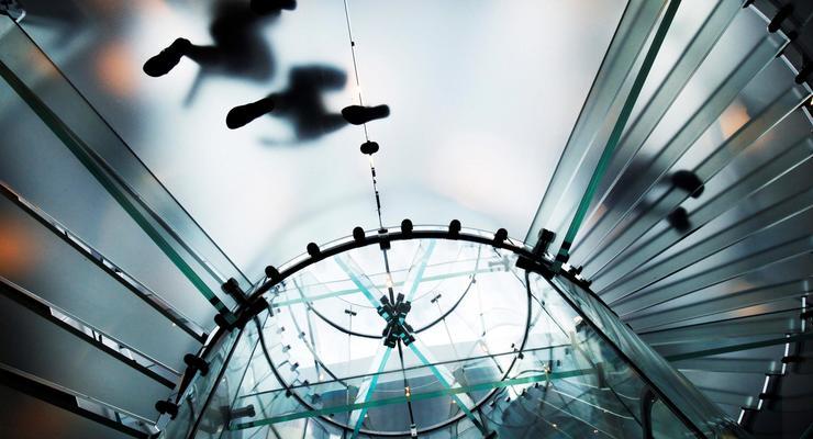 Умирает последней. Мировая экономика надеется, что грядущий год будет лучше 2013-го