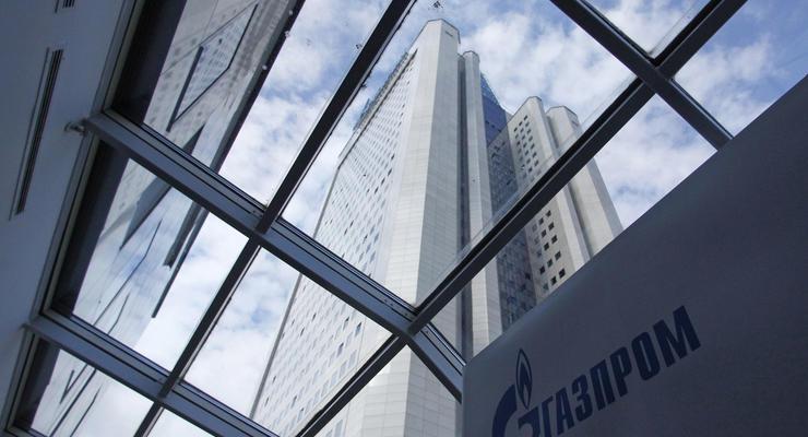 Газпром может отложить многомиллиардный контракт с китайцами