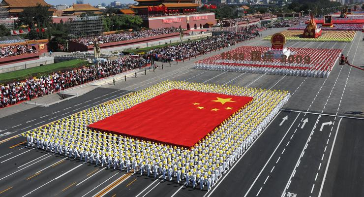 Китай готовит торговую экспансию в страны посткоммунистической Европы
