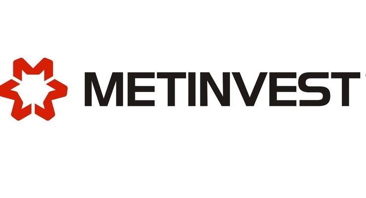 Металлургическая гордость Ахметова за полгода на треть нарастила прибыль