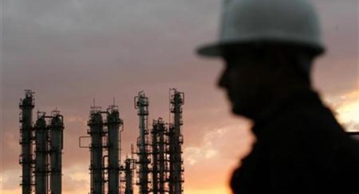 Ирак разгневается: Турция дала Курдистану доступ к трубопроводам
