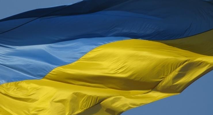 Шувалов: Членство в ТС выгодно Украине, но технически она пока к нему не готова