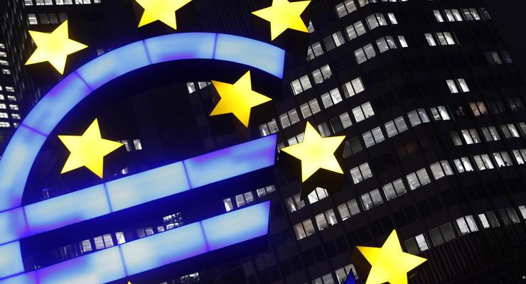ЕС согласен рассмотреть вопрос компенсаций Украине - премьер