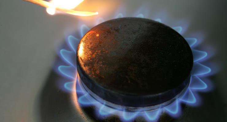 Газпром еще ни о чем не договорился с Нафтогазом - Миллер