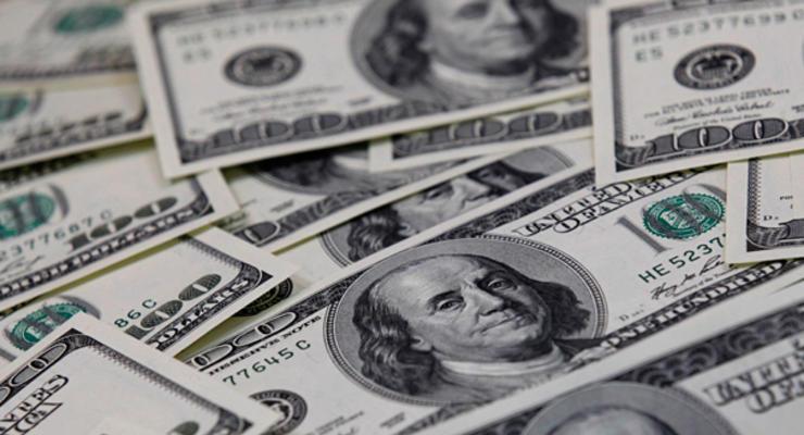 Курс валют: евро восторжен активностью