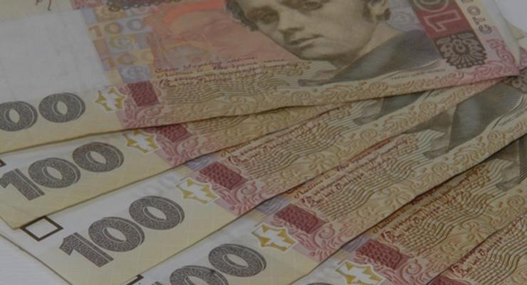 Правительство подготовило госбюджет на следующий год