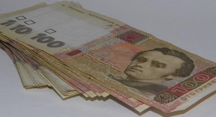 В Раду внесены законопроекты о ставках НДС и налоге на прибыль на 2014 год - источник