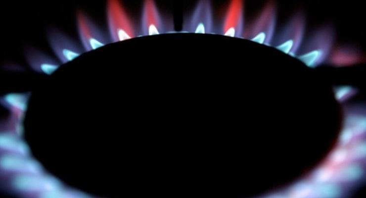 Украина ежегодно будет экономить на российском газе $7 млрд - глава Минэнергоугля