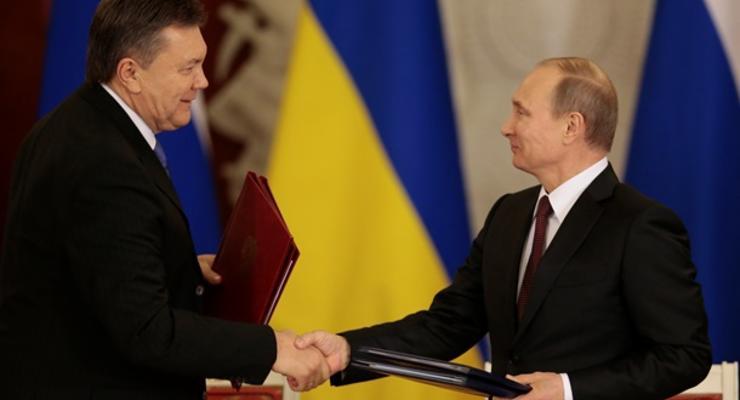 Покупка Россией украинских еврооблигаций позволит Украине быть первой скрипкой в переговорах с МВФ - эксперт