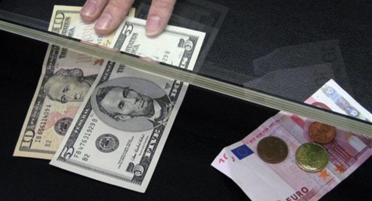 90% украинских банков получают прибыль в 2013 году - НБУ