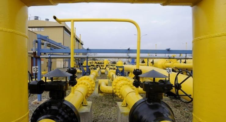 Зачем в формулу цены российского газа для Украины возвращен нестабильный и манипулятивный показатель - Forbes.ua