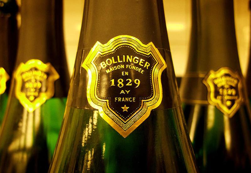 champagnetasting.com