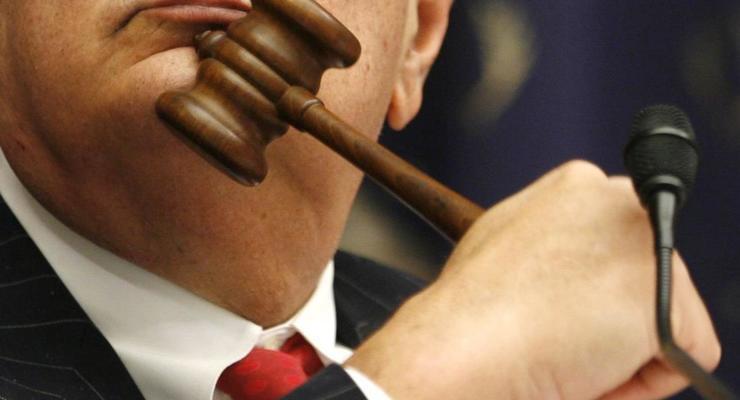 Ъ: Приватизация госпакета Донбассэнерго оспорена в суде