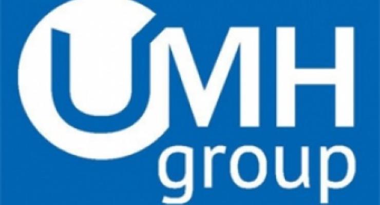 Ложкин: В новом году UMH будет задавать тон украинскому медиа-рынку