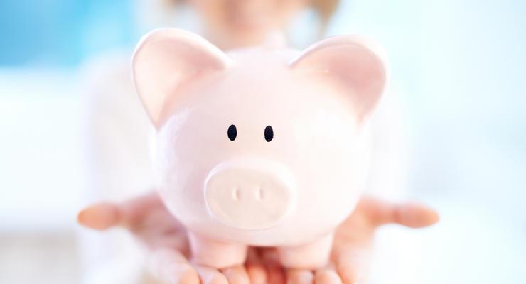 Ставки по депозитам хотят снизить