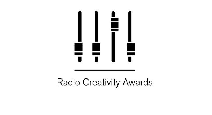 Radio Creativity Awards: награду за лучшие ролики Радиогруппа UMH вручит совместно с ТАВР медиа.