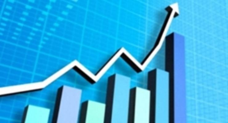 Торги по нефтяным и газовым фьючерсам нестабильны
