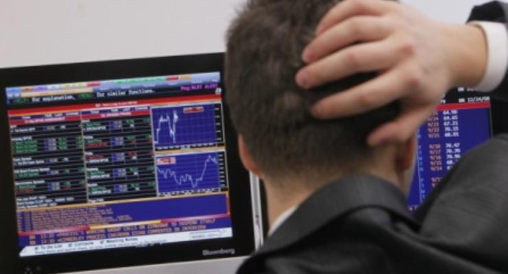 Торги на российском рынке акций завершились ростом