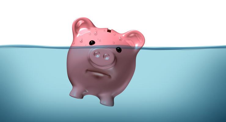 Если банк подал в суд: пять простых советов