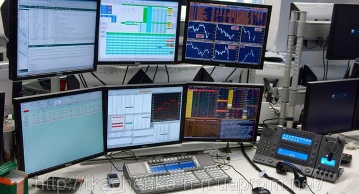 Прогноз рынка Forex на 23 января