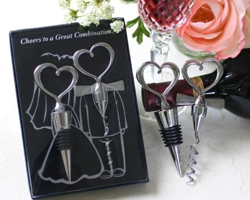 Беспроигрышные подарки на День святого Валентина