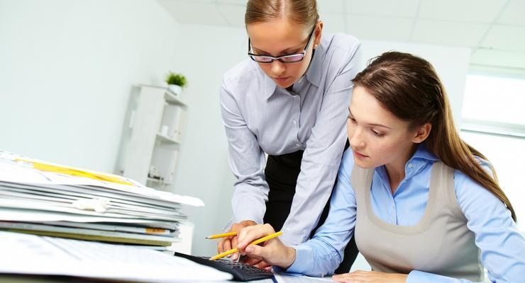В половине компаний не занимаются адаптацией новых сотрудников