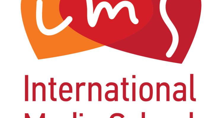 UMH объявляет об открытии Международной Медиа Школы