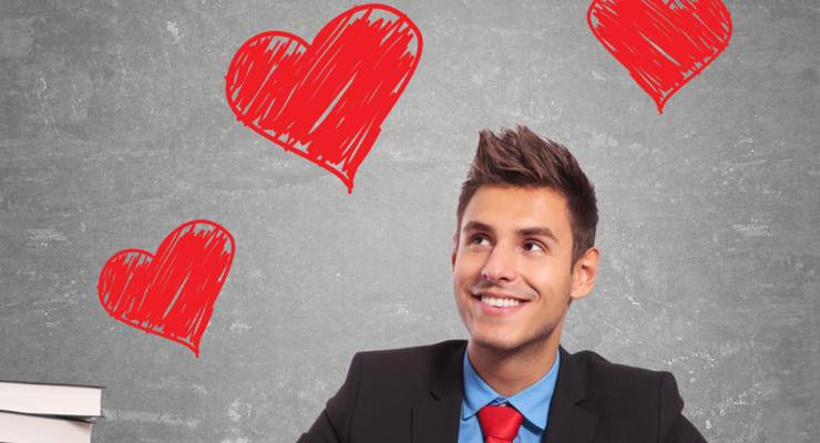 День святого Валентина: что подарить коллегам