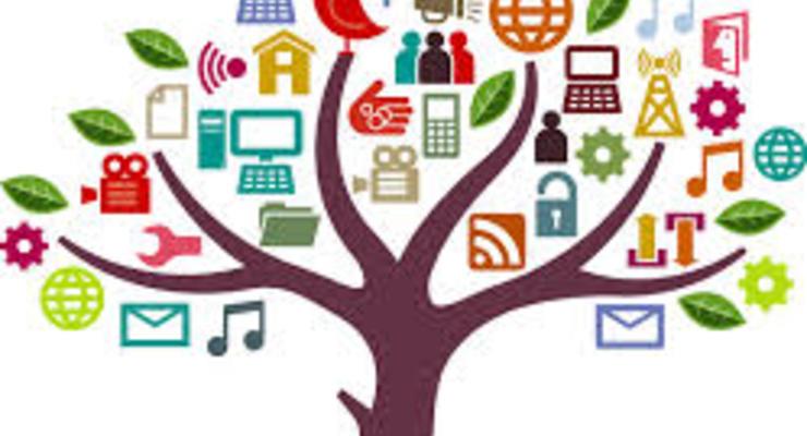 «Эффективный SMM» в академии WebPromo Experts