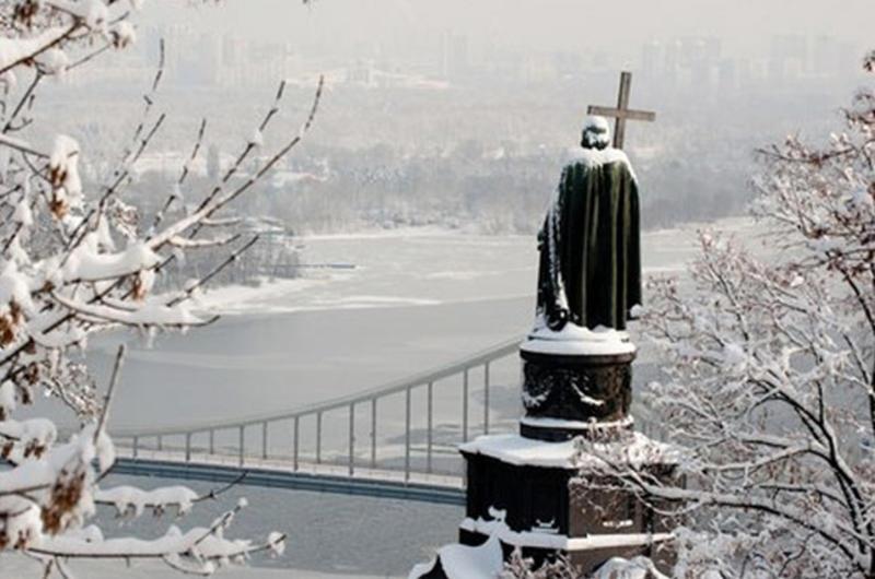 accommodation.kiev.ua