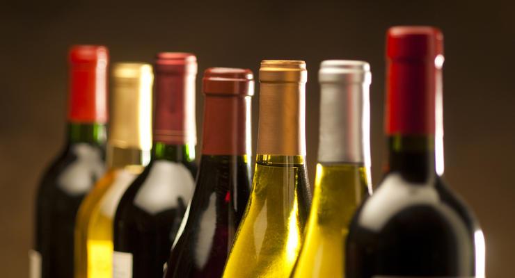 В Украине существенно подорожает алкоголь
