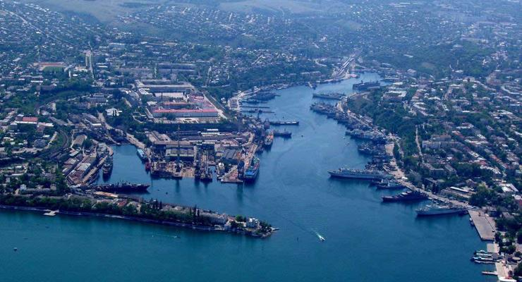 Россия ищет $5 млрд инвестиций для Крыма