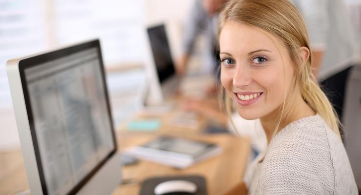 Только 13% «белых воротничков» довольны своей работой
