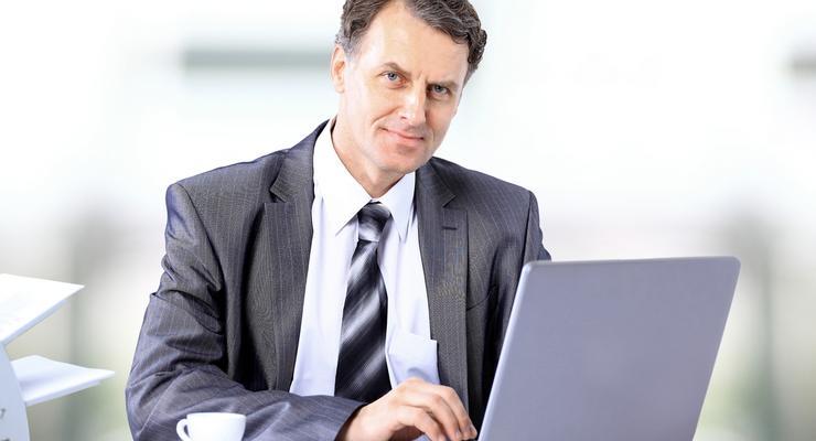 Получат ли пенсию те, чьих профессий нет в Классификаторе профессий