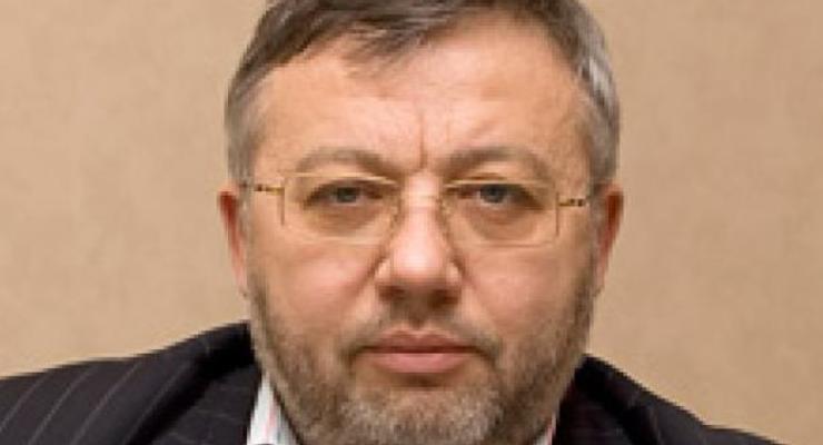 Украина может в течение года выйти на положительные тенденции в экономике - эксперт